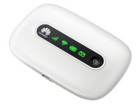 Mobiele Router