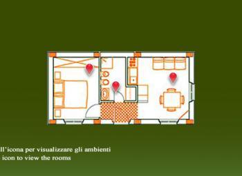 Le Marche Appartementen Emanuele 5