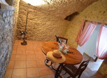Appartement Berto 1 Le Marche, Italie