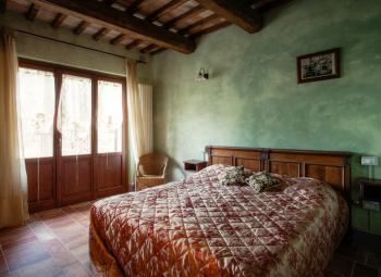 Appartement Andrea e Chiara 2 Le Marche De marken