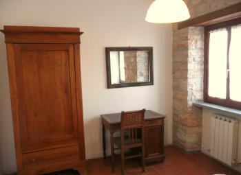 Appartement Francesca 10 Le Marche De marken