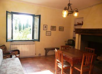Appartement Francesca 12 Le Marche De Marken