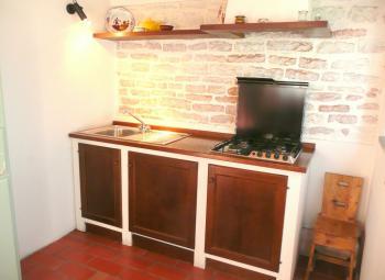 Appartement Francesca 3 Le Marche De Marken