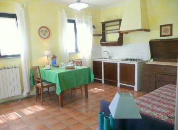 appartement Francesca 7 Le Marche De Marken
