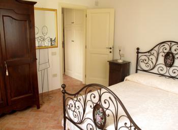 Appartement Giancarlo 1 Le Marche De Marken