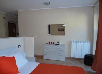 appartement  Jessica 2, Le Marche, Italie