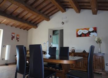 appartement  Jessica 3, Le Marche, Italie