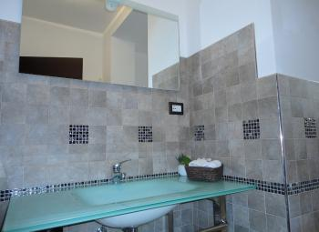 appartement  Jessica 4, Le Marche, Italie