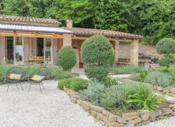 Villa Luisa Le Marche De Marken