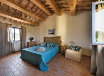 villa Lucia Le Marche Italie