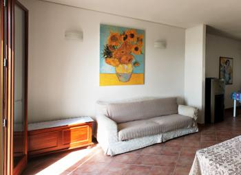 Appartement Mirco 2  Le Marche Italie