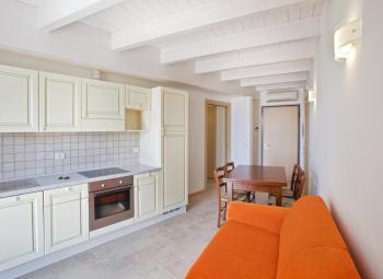Appartement Luigi Le Marche De Marken
