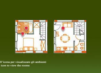 Le Marche Appartementen Emanuele 3