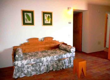 Appartement Paola 2 Le Marche
