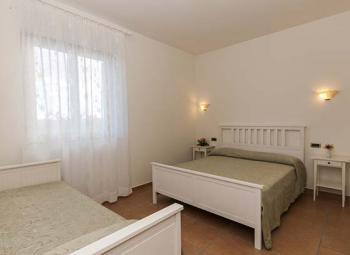Appartement  Alessio 8 Le Marche De Marken