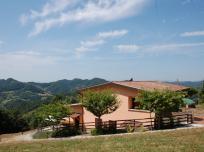 Appartement Luciano Le Marche Italie