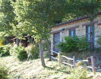 Vakantiehuis Daniela 3 Le Marche De Marken