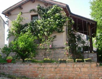 Appartement Francesca 13 Le Marche De Marken